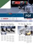Referencias+Bosch