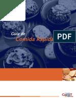 MANUAL_COMIDA_RAPIDA__153464_tcm11-95320.pdf