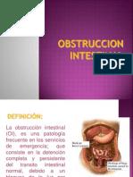ENFERMEDAD AL INTESTINO -OBSTRUCCION-INTESTINAL.pdf