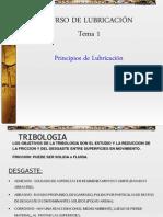 curso-principios-lubricacion
