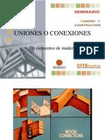 Union Es