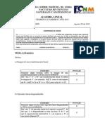 ALTerI2013Final.pdf