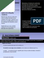 Resumen 04 Arquitectura y Urbanismo Xx