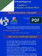 17 Cert Digital Esp Kcs