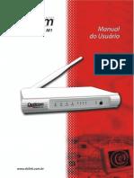 Manual_Usuario_DSLink477-M1_rev1_1_GVT