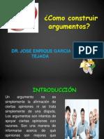 Construir Argumentos 1 (1)