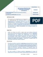 Politica PyC.doc