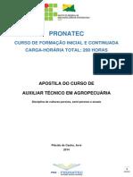 apostila_pronatec_CULTURASANUAISPERENESSEMI