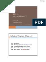 Eeeb113_circuit Analysis i