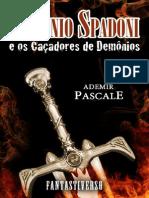 AntonioSpadoni.pdf