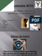 Apres. Cancer Mama - Fernanda e Wanessa_2