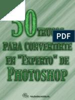 50.Trucos.Para.Photoshop.[www.e-book-tutoriales.blogspot.com].pdf