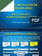 01-NIC 7 Especialidad 2014