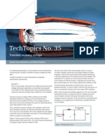 Ansi Mv Techtopics35 En