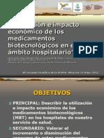 3 c Oral Jornada Albacete