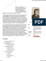 Marian Rejewski - Wikipedia, The Free Encyclopedia