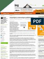 Arquetipos y estereotipos publicitarios.pdf