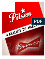 budweiser-pilsen-110305083110-phpapp02.pdf
