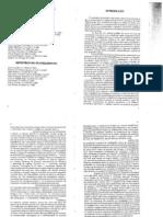 Ordem do Progresso - pt1