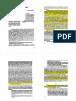 63111730 ROSANVALLON Pierre Por Uma Historia Conceitual Do Politico