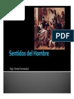 02- Sentidos Del Hombre