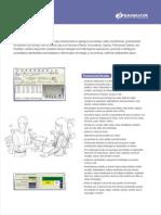 folder-comercial.pdf