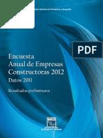 EAEC2011preli