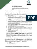 09-2014-SERVICIO-PARA-TRANSMISION-EN-VENEZUELA-PROGRAMA-´DE-ZURDA