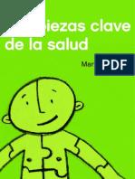 libro_salut