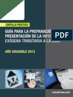 Cartilla Informacion Exogena (2) (1) (1)