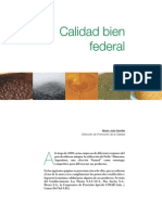 r43_16_CalidadFederal