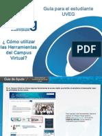 Guia Herramientas Del Campus