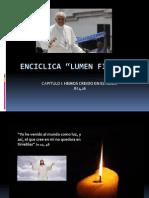 Capitulo I- Lumen Fidei.pptx