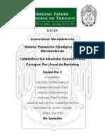 Plan Anual de Marketing.docx