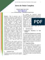 Rectificadores de Onda Completa.doc