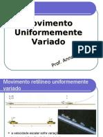 Movimento_retilíneo_uniformemente_variado