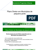 PlanoDiretoremMunicipiosdepequenoporte_Modificada