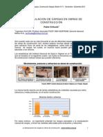 La Manipulación de Cargas en Obras de Construcción.pdf