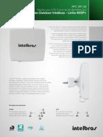 datasheet-apc-5m-.pdf
