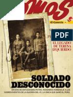 Entrevista a Catalino Infante Díaz.pdf