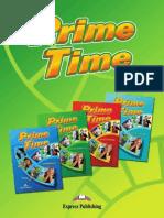 Prime Time Elem Upper Leaflet 504c77fbdb54e