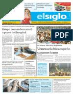edicion martes 29-07-2014.pdf
