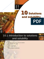 Chemistry-Ch10_Solutions and solubility