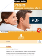 Los-mejores-consejos-para-reconquistar-a-tu-ex-3.pdf