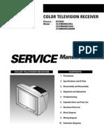 Samsung CL21M6WK chasis K57 A.pdf
