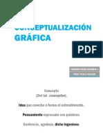 4. CONCEPTUALIZACIÓN GRÁFICA