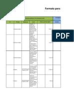 Formato p Integración Del Programa Operativo Estatal 2014 (Int)
