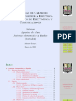 AnTeNaSt3.pdf