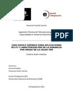 PFC_CristinaAmorJimenez.pdf
