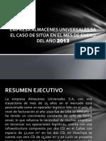 Empresa Almacenes Universales Sa (2)